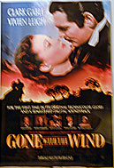 Gone With The Wind (1939) (R1994)