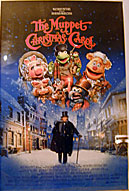 Muppet Christmas Carol, The (1992)