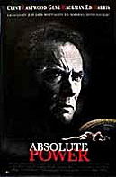 Absolute Power (1996)