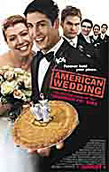 American Wedding (American Pie 3) (2003)