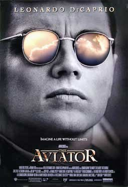 The Aviator (2004) - ADV