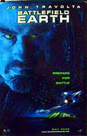 Battlefield Earth (2000) - ADV
