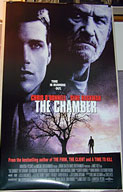 The Chamber (1996)