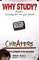 Cheaters (2002)