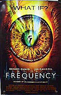 Frequency (2000) - EYE