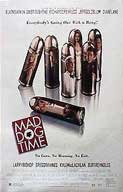 Trigger Happy (Mad Dog Time) (1996)