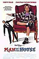 The Man of the House (1995)