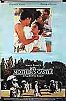 My Mother's Castle (1991)