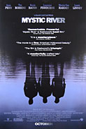 Mystic River (2003) - Review