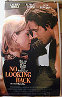 No Looking Back (1998)