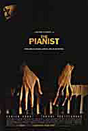 The Pianist (2002) - Advance