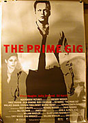 The Prime Gig (2002)