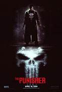 The Punisher (2004) - ADV