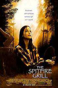 The Spitfire Grill (1996)