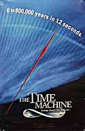 The Time Machine (2002)  - ADV
