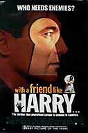 With a Friend Like Harry (2000)