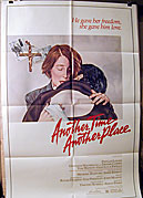 Another Time, Another Place (1984)