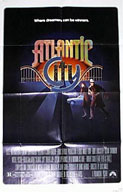 Atlantic City (1980)