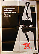 Beyond the Walls (1984)