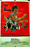 The Big Brawl (1980)
