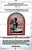 Concert for Bangladesh (1972)