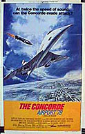 The Concorde--Airport '79 (1979)