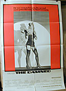 The Damned (1969)