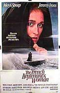 The French Lieutenant's Woman (1981)