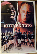 The Kitchen Toto (1987)
