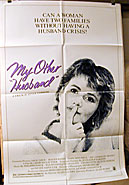 My Other Husband (1985)