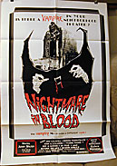 Nightmare in Blood (1976)