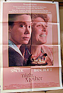 Night, Mother (1986)