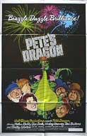 Pete's Dragon (1977)