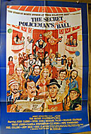The Secret Policeman's Other Ball (1982)