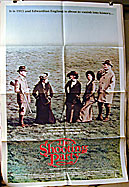 The Shooting Party (1984)