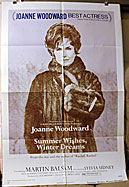 Summer Wishes, Winter Dreams (1973)