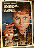 La Truite (The Trout) (1982)