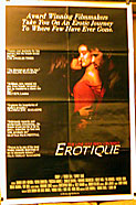 Erotique (Let's Talk About Sex) (1993)