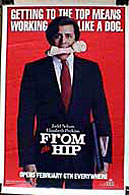 From the Hip (1987)
