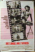 Home Movies (1979)