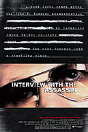 Interview with the Assassin (2002)