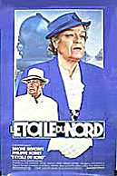 L'Etoile du Nord (The North Star) (1982)