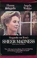 Sheer Madness (1984)