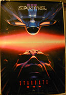 Star Trek VI: The Undiscovered Country (1991) - ADV