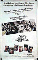 Twice In a Lifetime (1985)