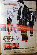 The Young Unknowns (2002)