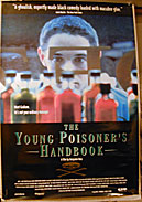 The Young Poisoner's Handbook (1996)