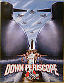 Down Periscope (1996)