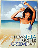 How Stella Got Her Groove Back (1998)