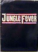 Jungle Fever (1991)